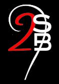 2SB Logo 2019